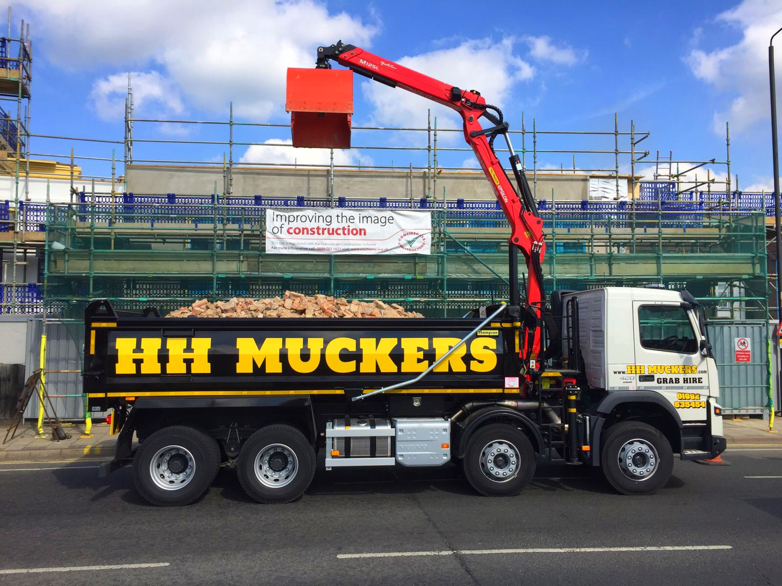 HH-Muckers-Grab-Hire-Lorry-2017-Construction